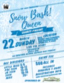 Snowbash Queen Front Fina 2laa.png