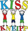 Logo_Kiss_Kneipp_CMYK_edited.jpg