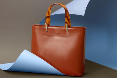 Lamarthe Bags.jpg