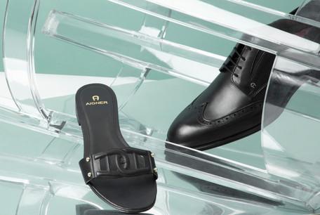 Aigner shoes.jpg
