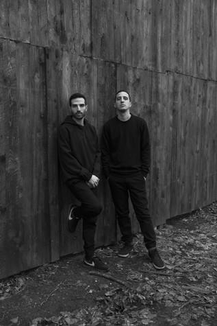 Deep'a & Biri. Photo By Liat Cohen (3).jpg