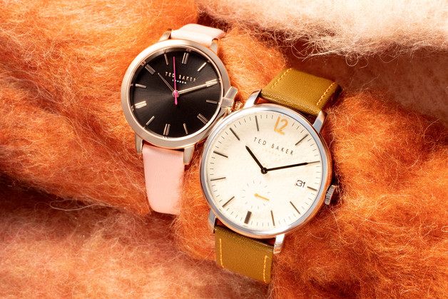 Ted Baker Watches.jpg