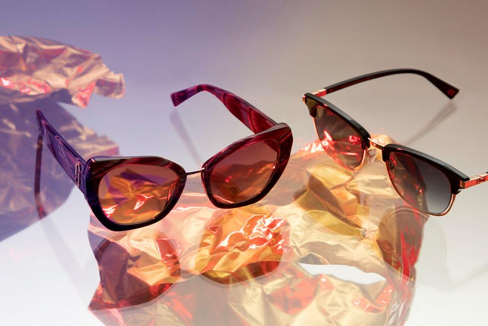Marc Jacobs Eyewear.jpg