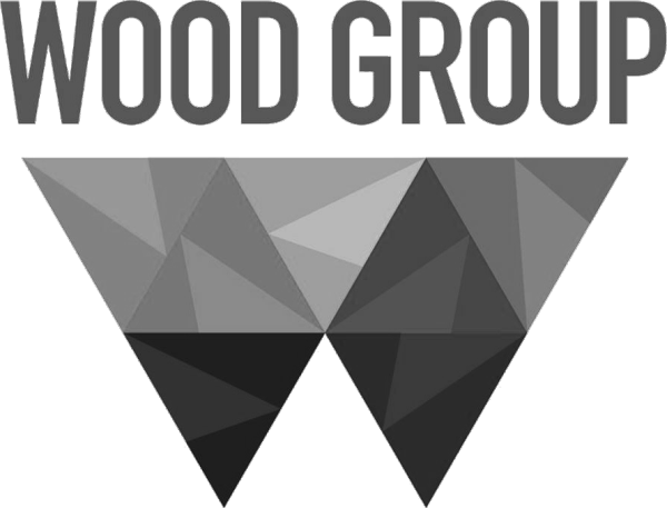 WOOD GOUP.png