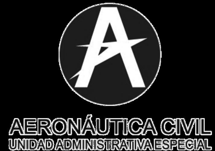 AERONAUTICA.png