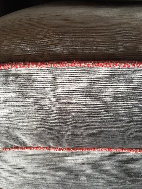 Sofa mit Keder