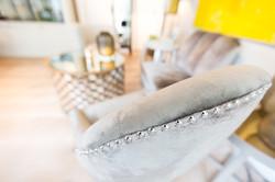 Designermöbel & Detailarbeit