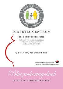 DCH Tagebuch 03 GD.jpg