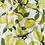 Thumbnail: Lime Lights Kleid - mit Goldlurex