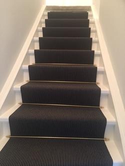 Treppen Design & Umsetzung