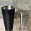 Thumbnail: Gentlemans Hardware -  Barkeeper Cocktail Shaker