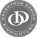LG Osterthun 40x40 P431 5c64k.jpg