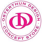 LG Osterthun 40x40 Concept Store.jpg