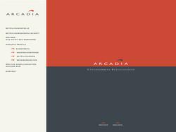 Arcadia e-1
