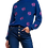 Thumbnail: Fabienne Chapot Pullover Dolly