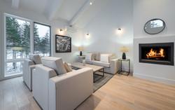 Möbelkonzepte & Umsetzung