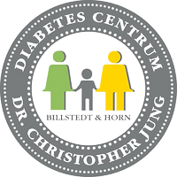 LOGO DCH 2019 400px_edited.png