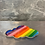 Thumbnail: Jonathan Adler - Cloud Schmucktablett - Mehrfarbig