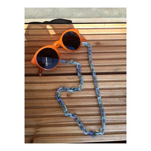 Brillenkette – Tiefenbacher Lehmann –  breeze