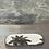 Thumbnail: 2er SET- kleine Platte- Palmenlook