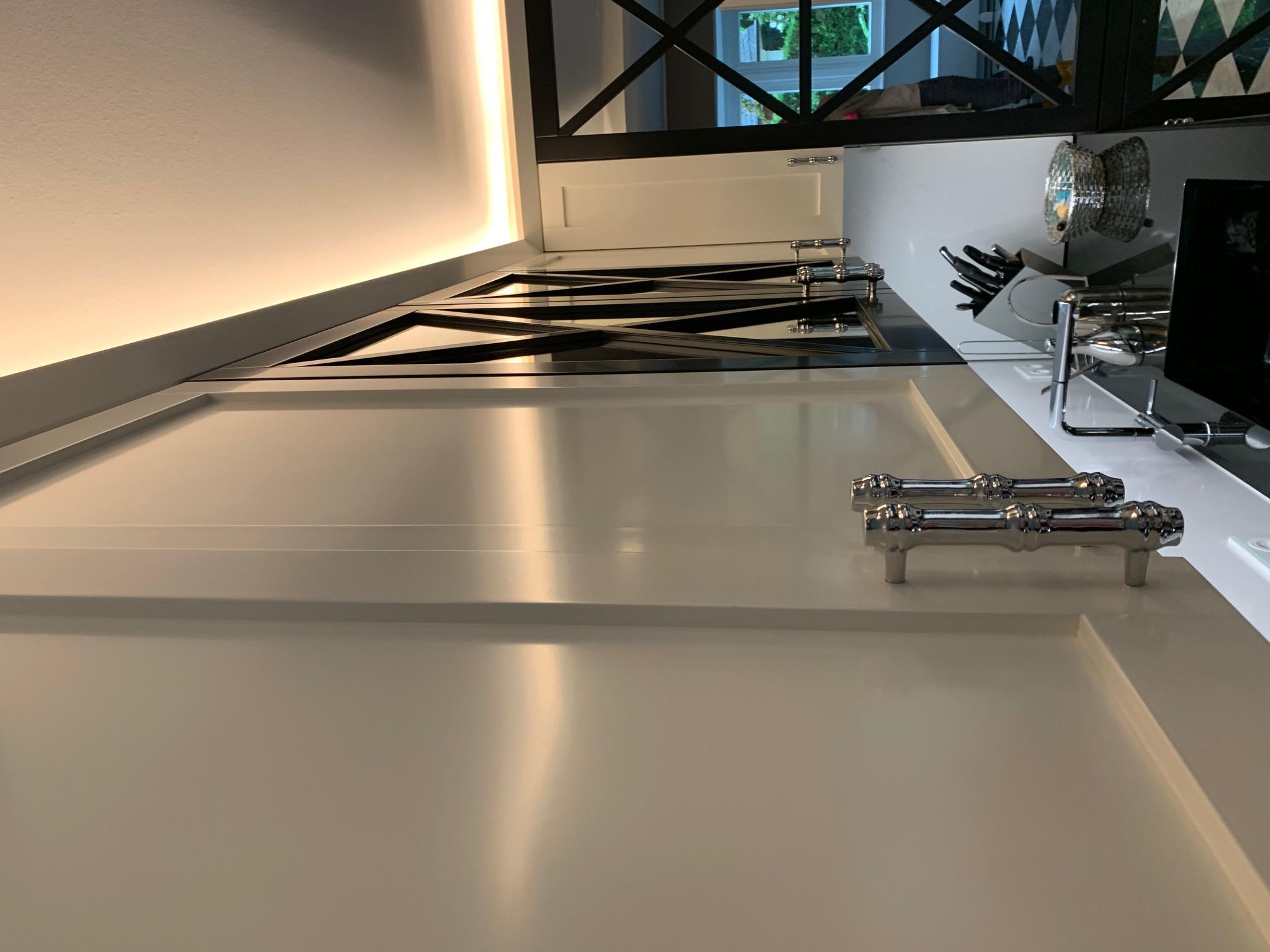 Küchen Design & Umsetzung