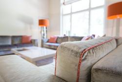 Designer Möbelkonzepte & Umsetzung