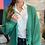 Thumbnail: Fabienne Chapot - Strickjacke