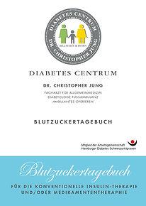 DCH Tagebuch 02 BZTB.jpg