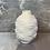Thumbnail: Jonathan Adler - Vase