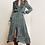 Thumbnail: Kleid - Fia Dress