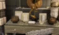 Bildschirmfoto 2020-01-18 um 12.15.39.pn