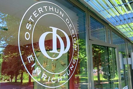 Osterthun Design bietet Ihnen eine große und vorallem individuelle Auswahl an Designermöbel