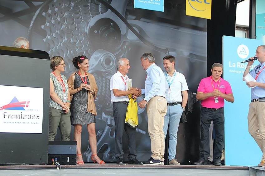 criterium-podium-05.JPG
