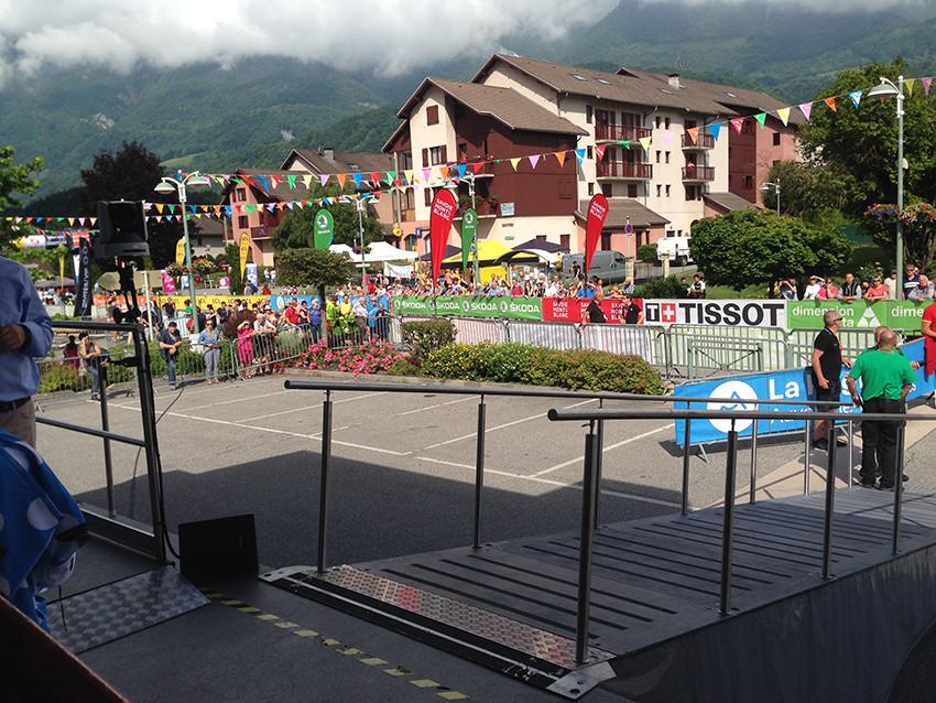criterium-podium-06.JPG