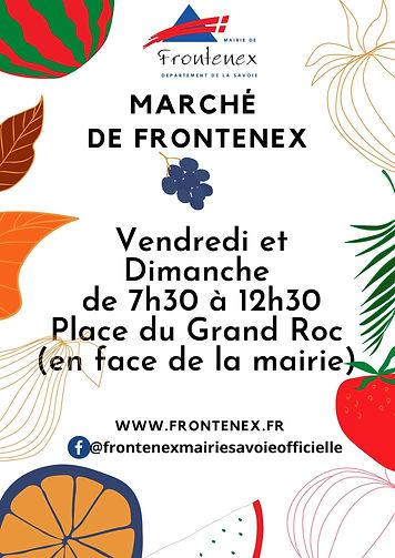 Marché_Fx_23102020.jpg