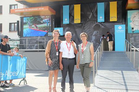 criterium-podium-01.JPG