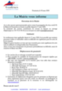 infos mairie-coronavirus.jpg
