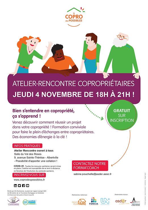 Atelier_rencontres-04.11_IMP_page-0001.jpg