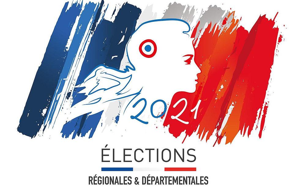 2021_dates_elections_regionales_departem