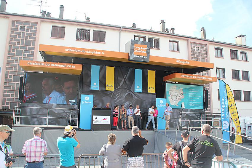 criterium-podium-03.JPG