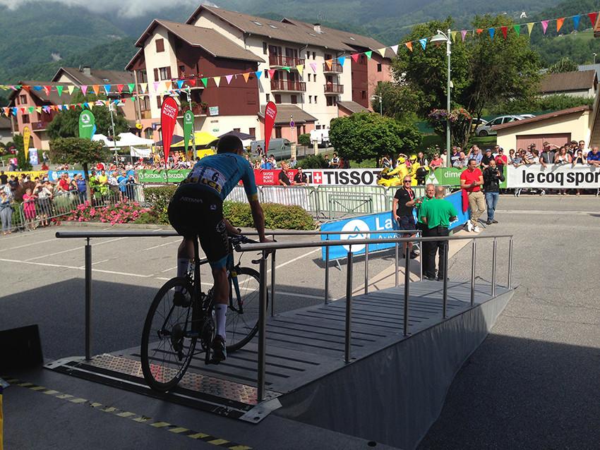 criterium-podium-07.JPG