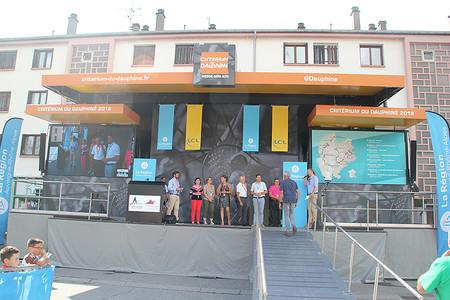 criterium-podium-02.JPG