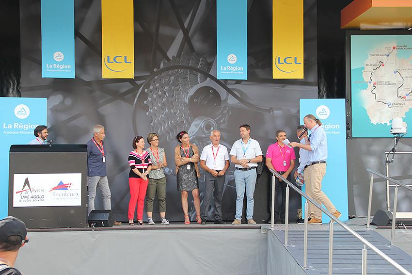 criterium-podium-04.JPG