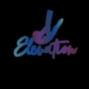 elevation arts logo3.png