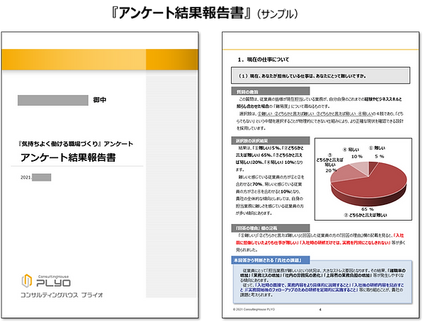 アンケート結果報告書.png