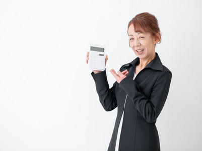~65歳以上の社員に朗報~ 令和4年度から始まる厚生年金の「在職定時改定」