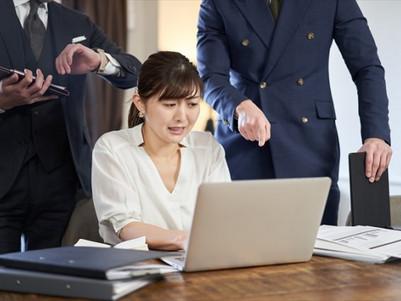 なぜ「社員が気持ちよく働けない職場」は業績が落ちるのか