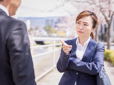 リーダーの「余計な一言」の減らし方