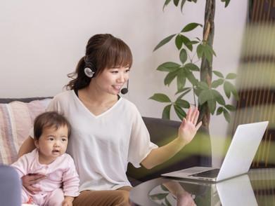 在宅勤務者の労働時間を管理する5つのポイント