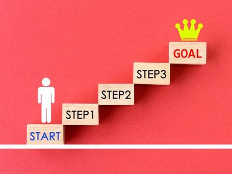 経営目標の達成とコンプライアンス